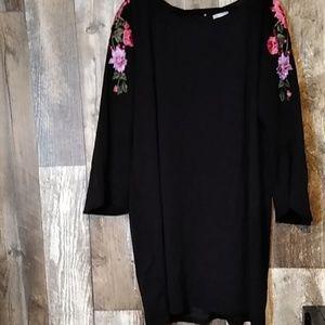 Cato Dresses - Beautiful Floral Dress 24 plus